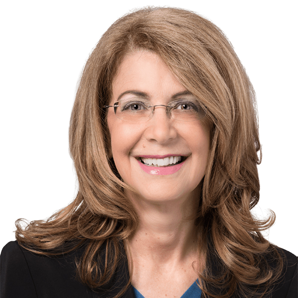 Anne D'Amico, CPA, Alloy Silverstein, representing law firms, medical practices, retail and service businesses in NJ