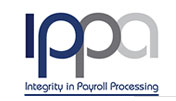Independent Payroll Provider