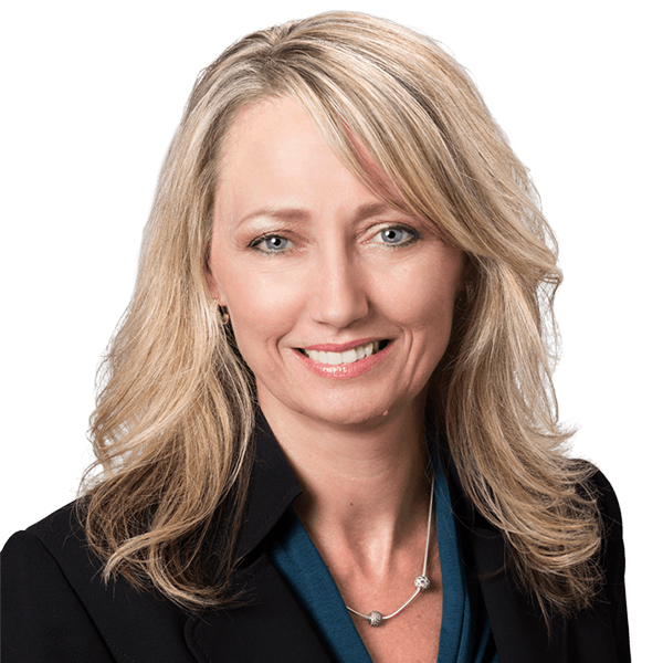 Kim Sheehan, CPA. Providing tax advice to law firms and medical practices