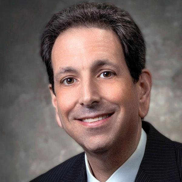 David Evans | Tax Expert