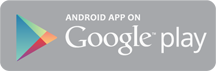 Download HRProMobile for Android on Google Play