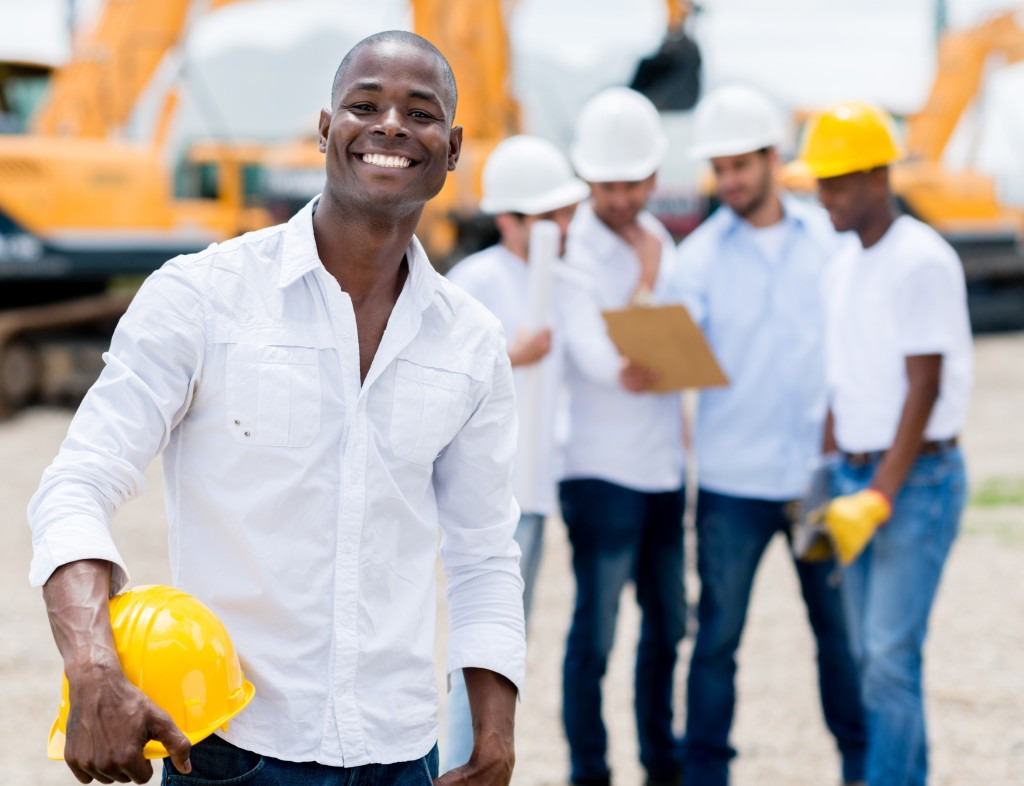 affordable workers comp