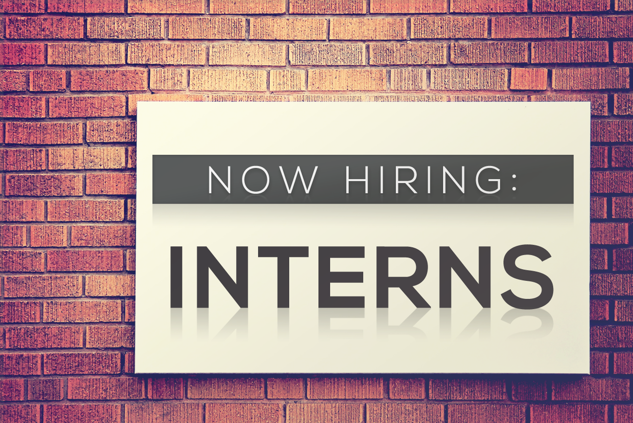 Abacus Payroll Paying Interns
