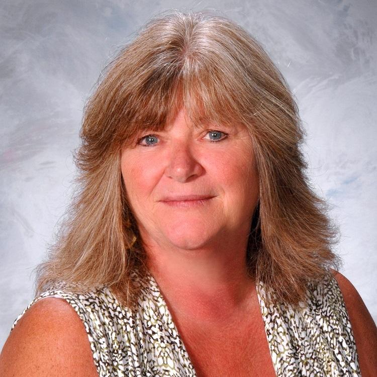 Kathi Migliacco | Payroll Expert