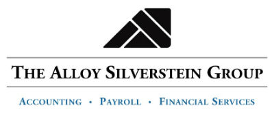 Alloy Silverstein Group Calculators for Small Business Success