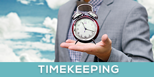 clockentry online timesheets