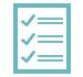 HR Employer Checklist