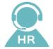 HR Expert Help