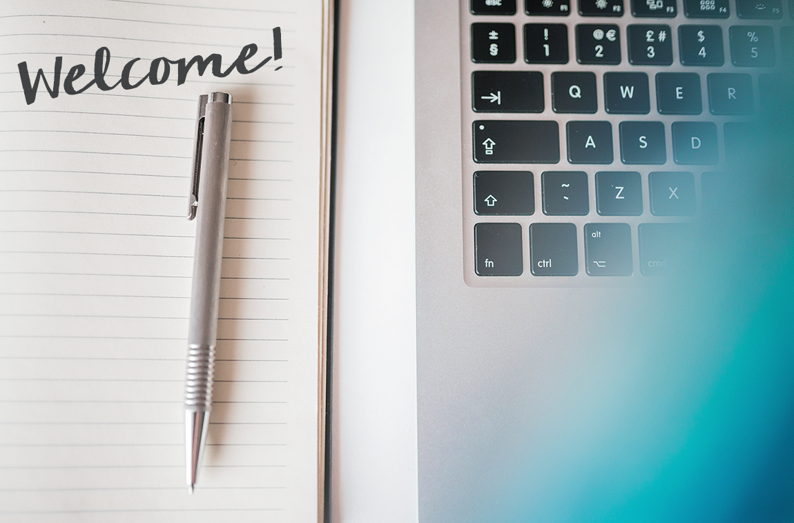 welcoming a new employee and what to do