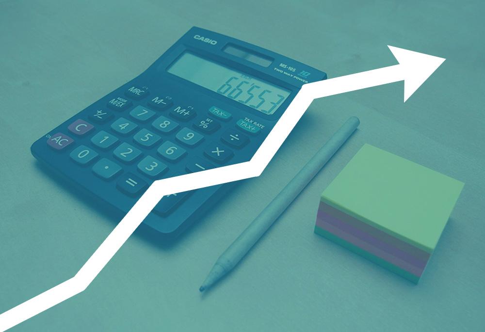 Abacus Payroll Preparing for Minimum wage increases