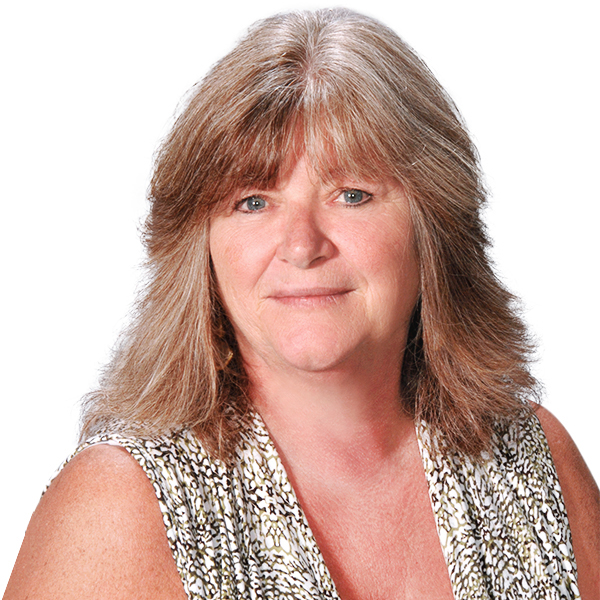 Kathleen Migliacco, Payroll Specialist. Over 20 years' experience helping clients with their payroll.