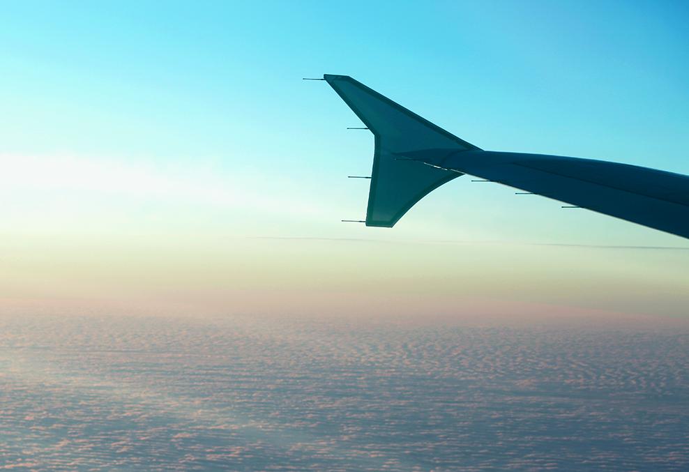 Employee Travel Payroll Concerns