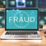 The Payroll Fraud Schemes Every Business Should Know
