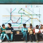 5 Ways to Diversify Your Workplace