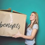 7 Tax-Free Ideas to Bolster Your Business Benefits Package