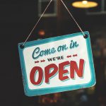 5 Reasons Your Franchise Should Outsource Payroll