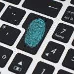 Biometrics at Work: Rules and Ramifications