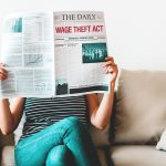 Wage Theft Act Enacted in New Jersey
