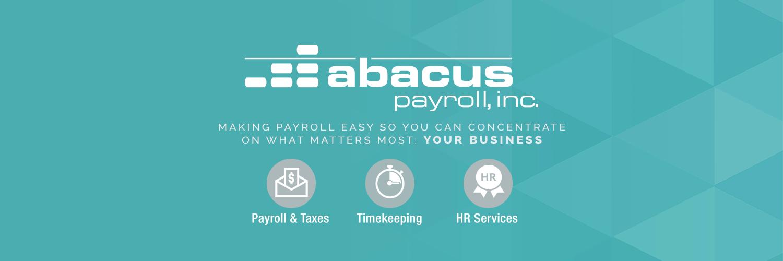 Payroll Faqs Ask Abacus Payroll