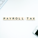 How to Verify Payroll Tax Payments