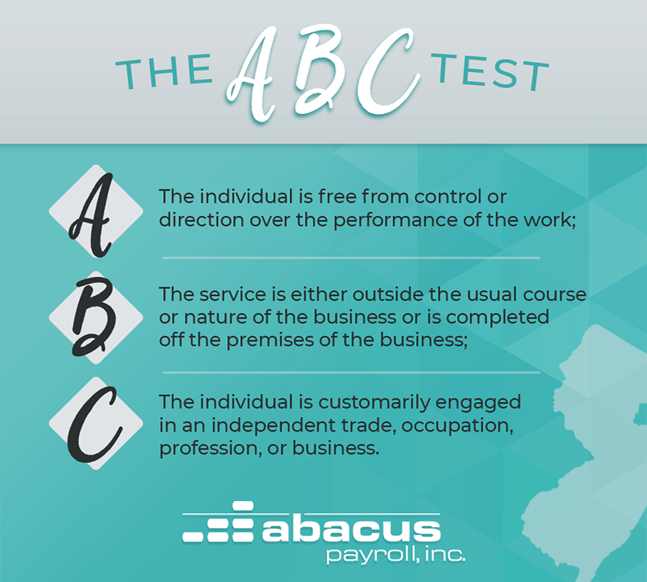 abc-test-worker-classification-new-jersey
