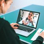 WEBINAR – Virtual Onboarding