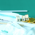 Manage Your Business's Unemployment Taxes