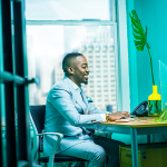Unique Employee Benefits to Differentiate Your Business